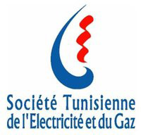 Tunisian Company of Electricity and Gas