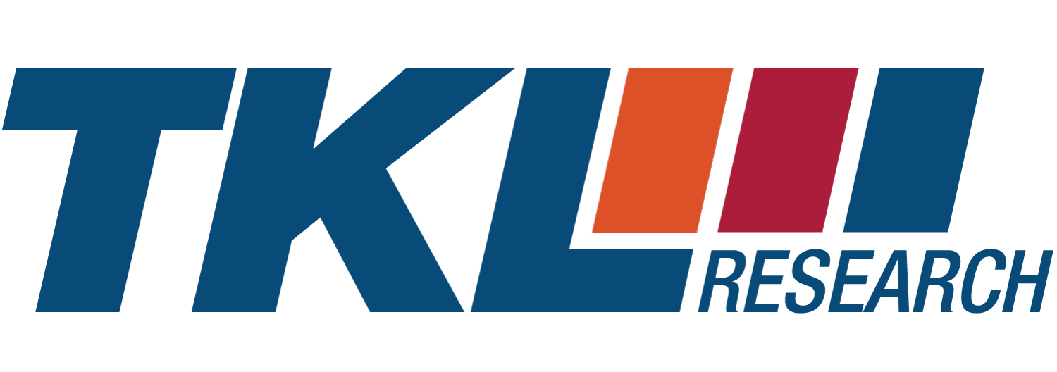 TKL Research LLC