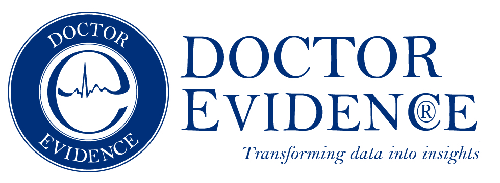 Doctor Evidence