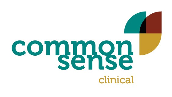 Common Sense Clinical