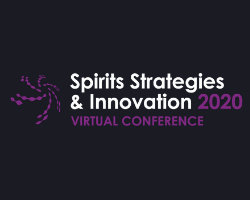 Spirits Strategies & Innovation 2020: Virtual Conference