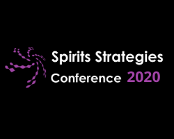 Spirits Strategies & Innovation Conference 2020