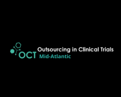 Outsourcing in Clinical Trials Mid-Atlantic 2019
