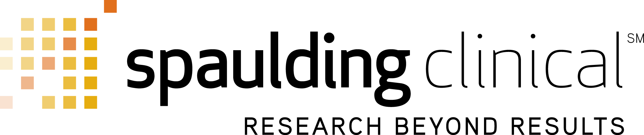 Spaulding Clinical Research Inc