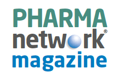 PHARMAnetwork