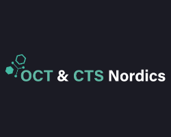 Outsourcing in Clinical Trials & Clinical Trial Supply Nordics 2021