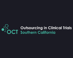 Outsourcing in Clinical Trials Southern California 2021