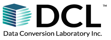 Data Conversion Laboratory