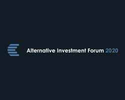 The Alternative Investment Forum 2020