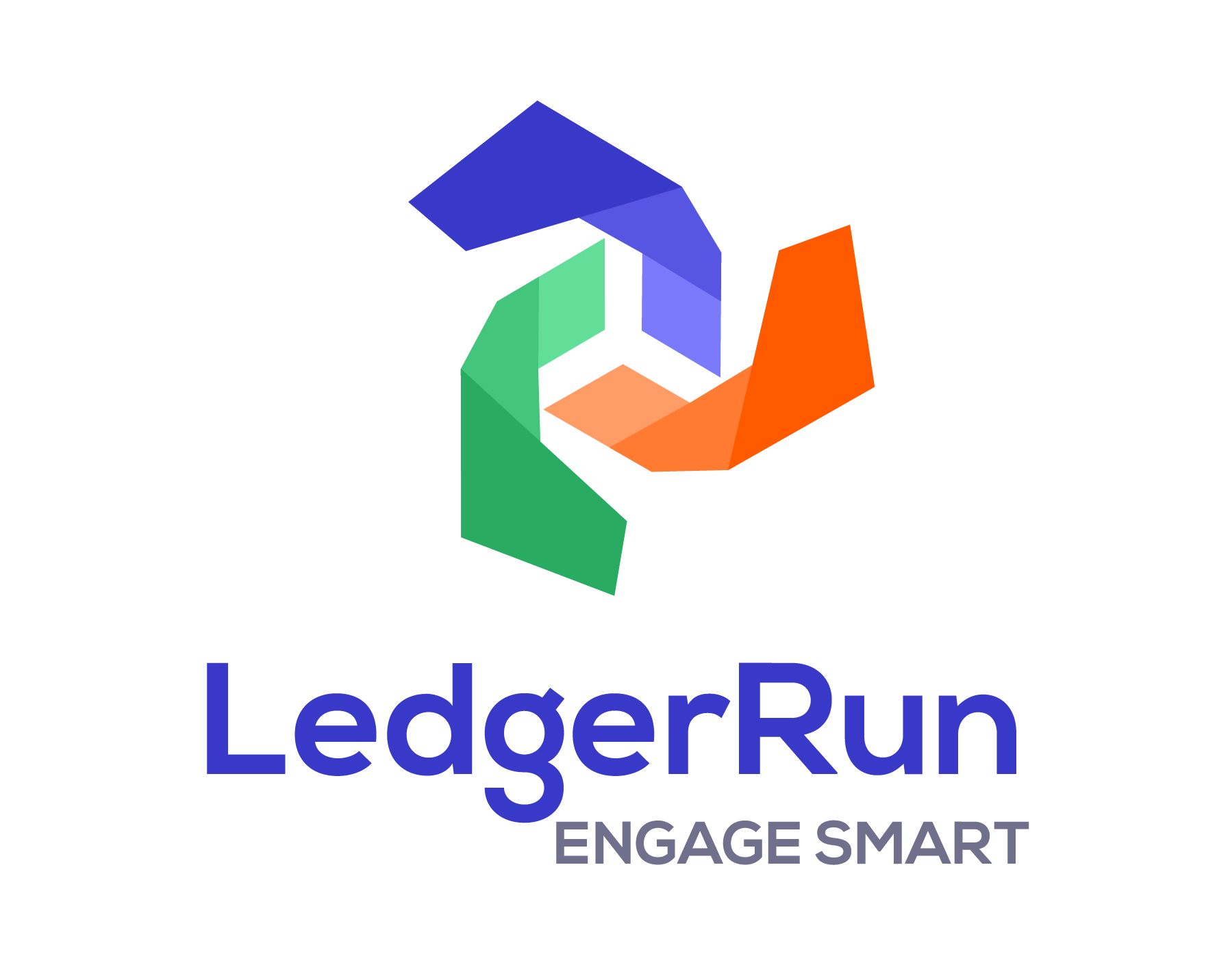 Ledger Run