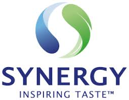 Synergy Flavours Ltd