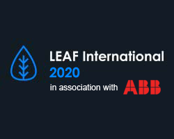 LEAF International
