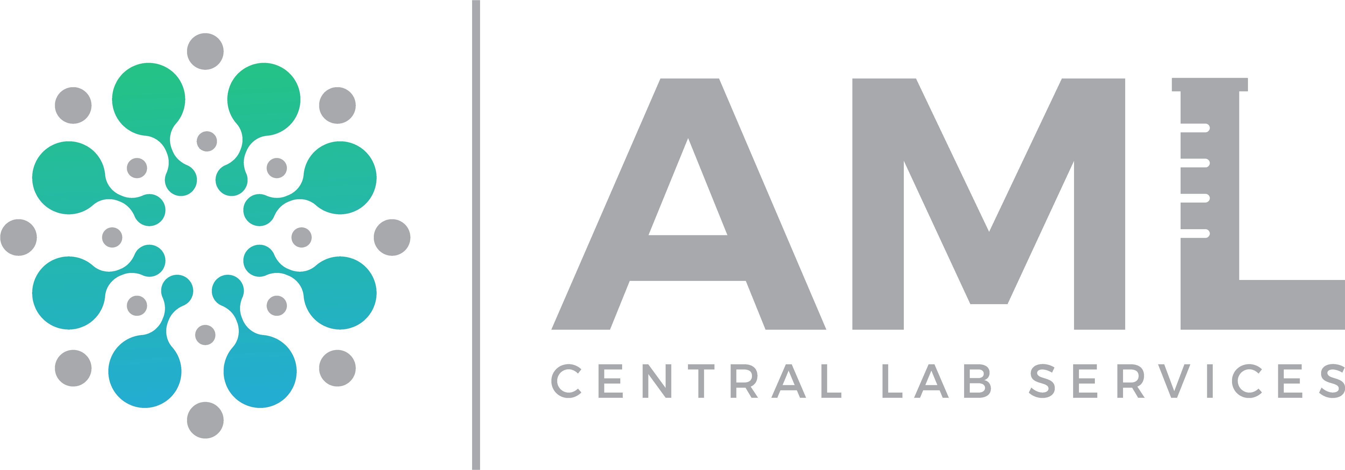 AML Central Lab Services Inc