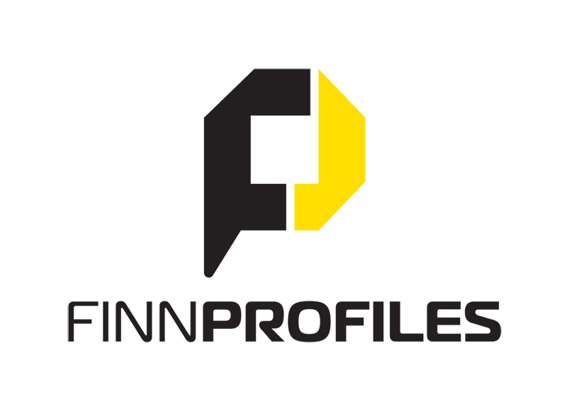 FinnProfiles
