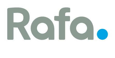 Rafa Laboratories