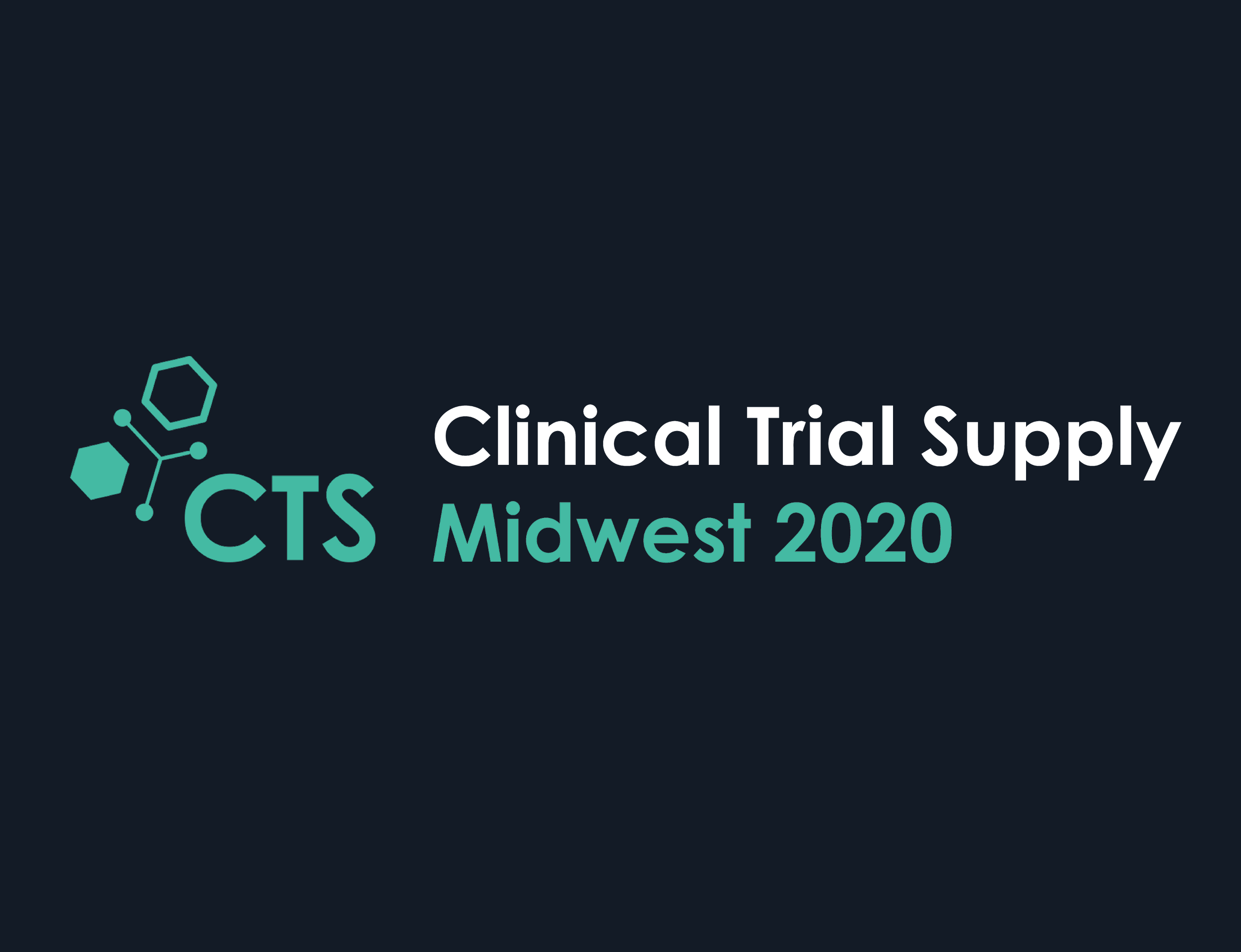 Clinical Trials Midwest 2020