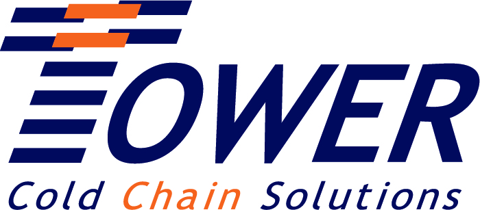 Tower Cold Chain Solutions