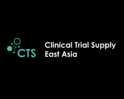 Clinical Trial Supply East Asia 2021