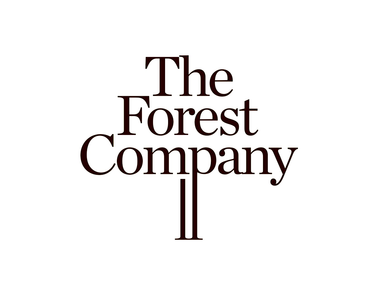 The Forest Company
