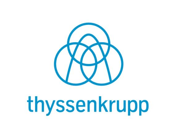 Thyssenkrupp Elevator Innovation and Operations