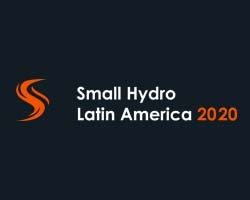 10th Annual Small Hydro Latin America 2020