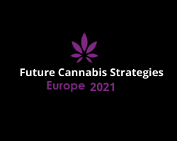 Future Cannabis Strategies Europe 2021