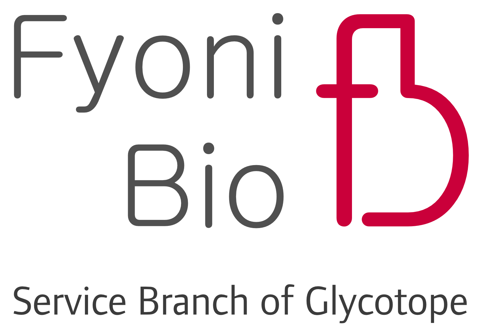 FyoniBio, the service branch of Glycotope