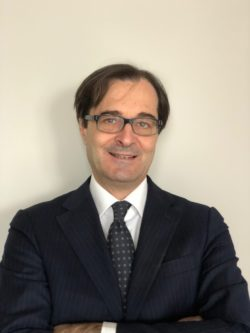 Michele Lavizzari