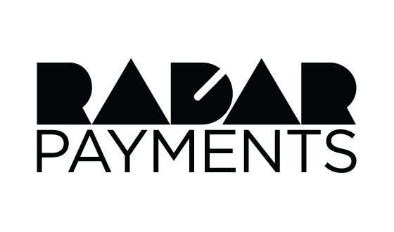Radar Payments by BPC