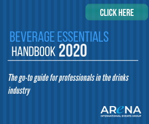 Beverage Essentials Handbook 2020