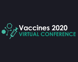 Vaccines 2020 Virtual Conference
