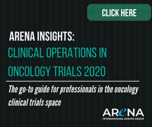 ARENA INSIGHTS: Clinical Operations in Oncology Trials 2020