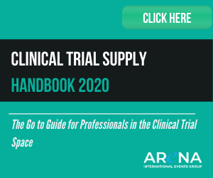 Clinical Trial Supply Handbook 2020