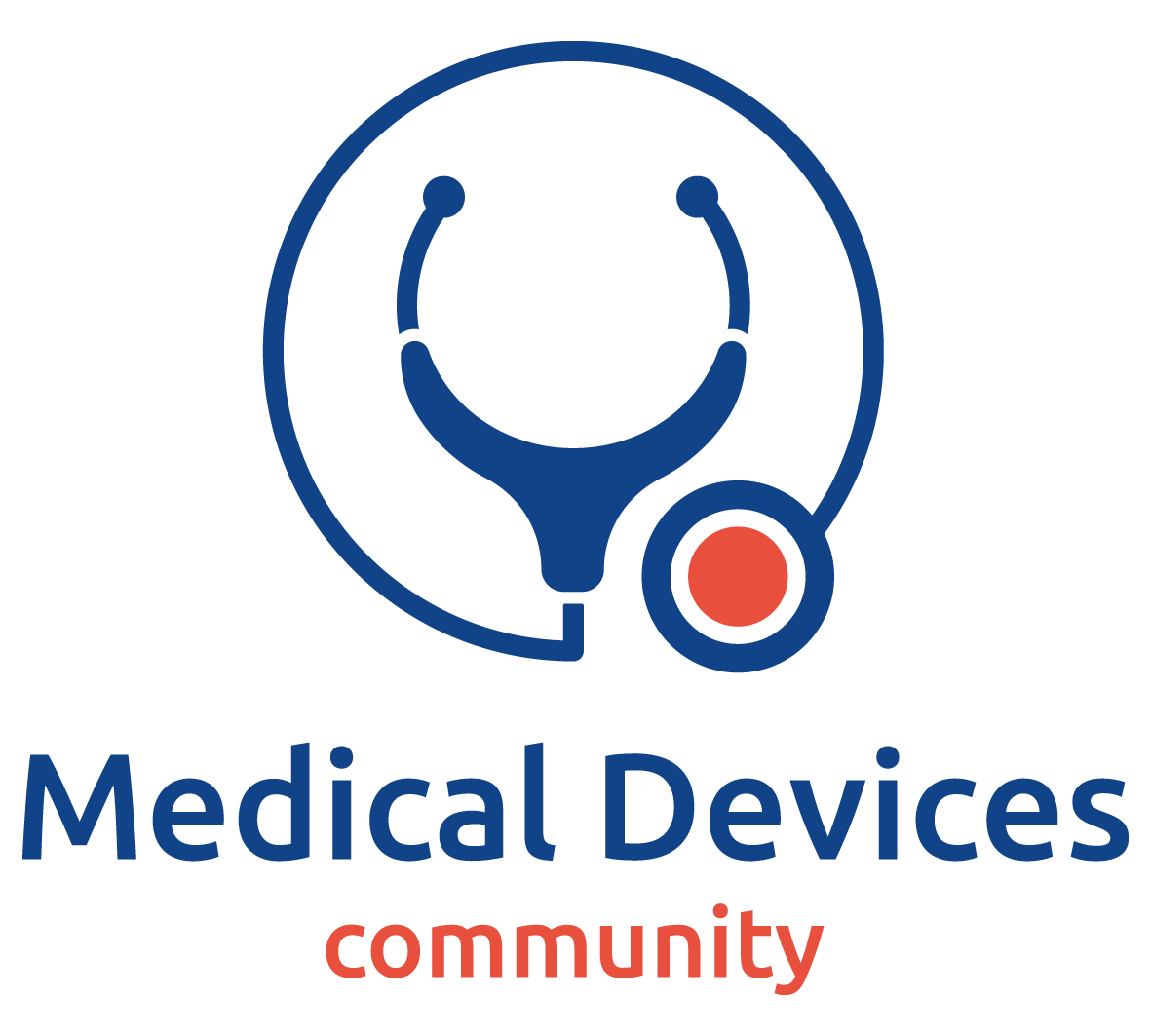 Medical Device Community