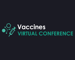 Vaccines Virtual Conference