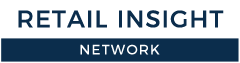 Retail Insight Network