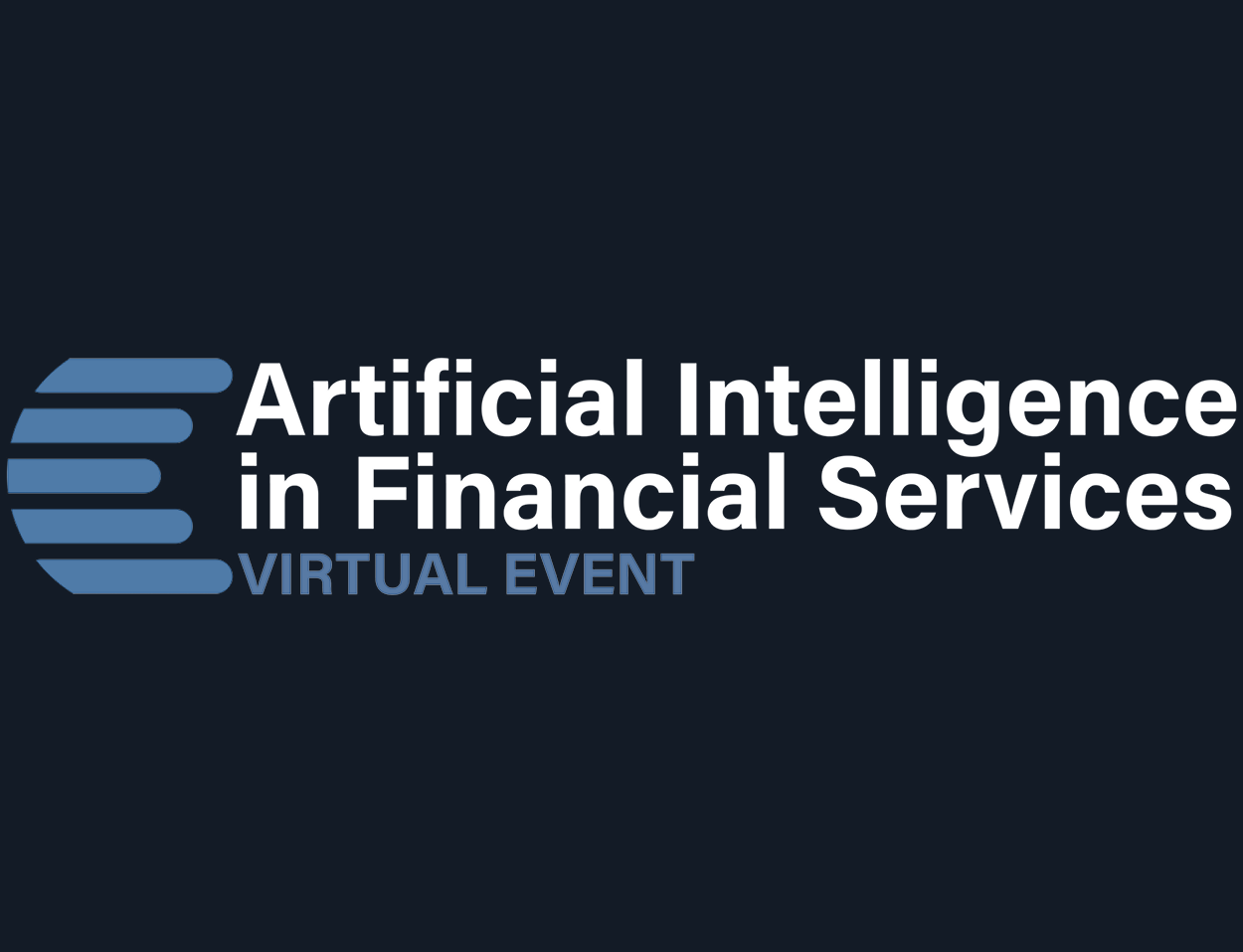 ARTIFICIAL INTELLIGENCE IN FINANCIAL SERVICES 2021
