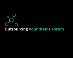 Outsourcing Roundtable Forum 2021