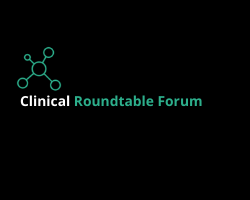 Clinical Roundtable Forum 2020