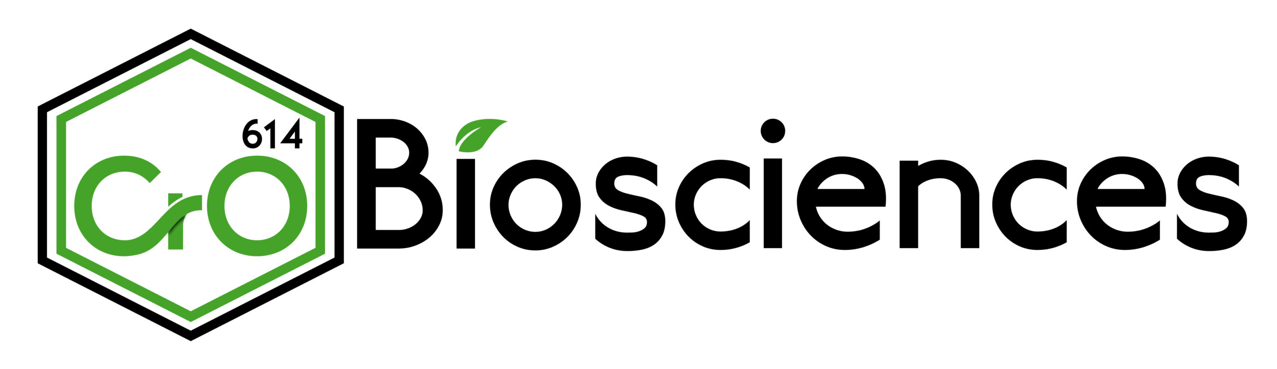 CrO Biosciences