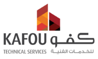 Kafou Technical Services Co. Ltd.