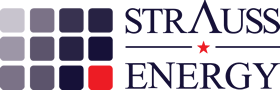 Strauss Energy