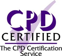 TCPDS CERTIFIED