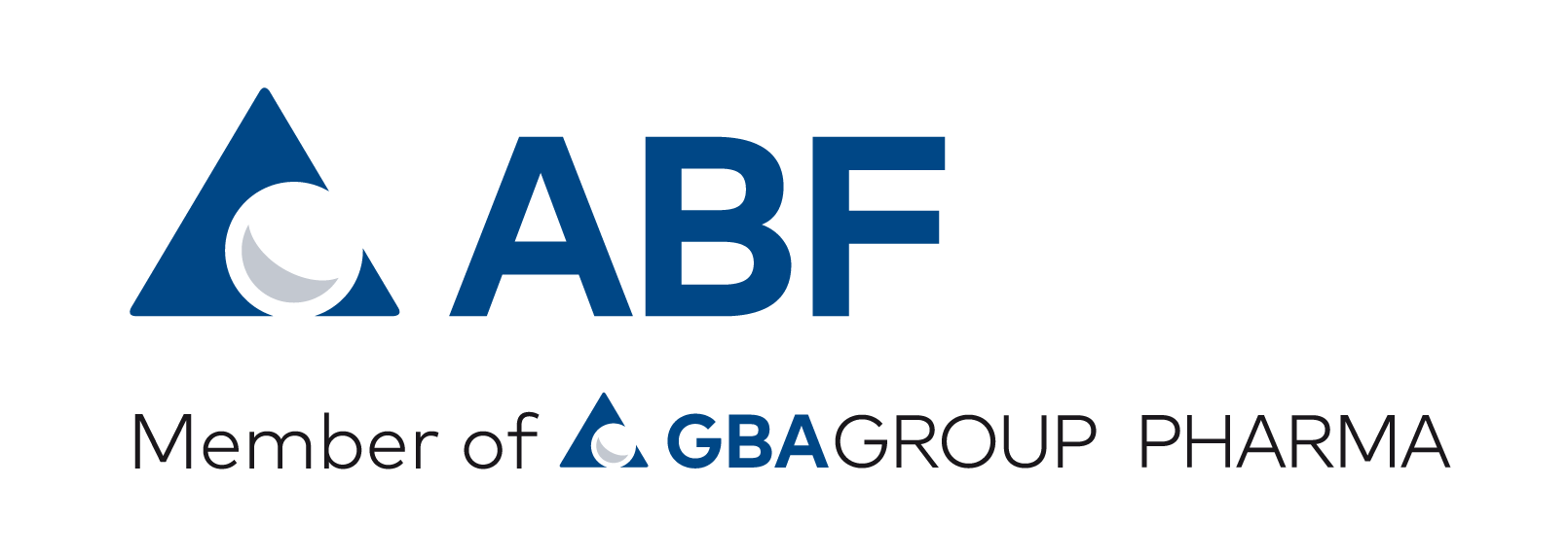 ABF Pharmaceutical Services GmbH - Member of the GBA GROUP PHARMA