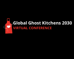 Global Ghost Kitchens 2030