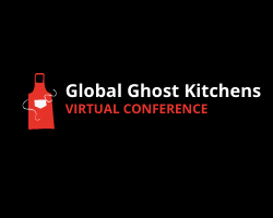 Global Ghost Kitchens