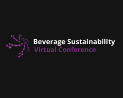 Beverage Sustainability Virtual Conference 2021