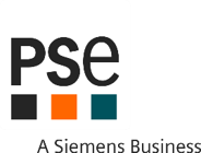 Process Systems Enterprise Limited