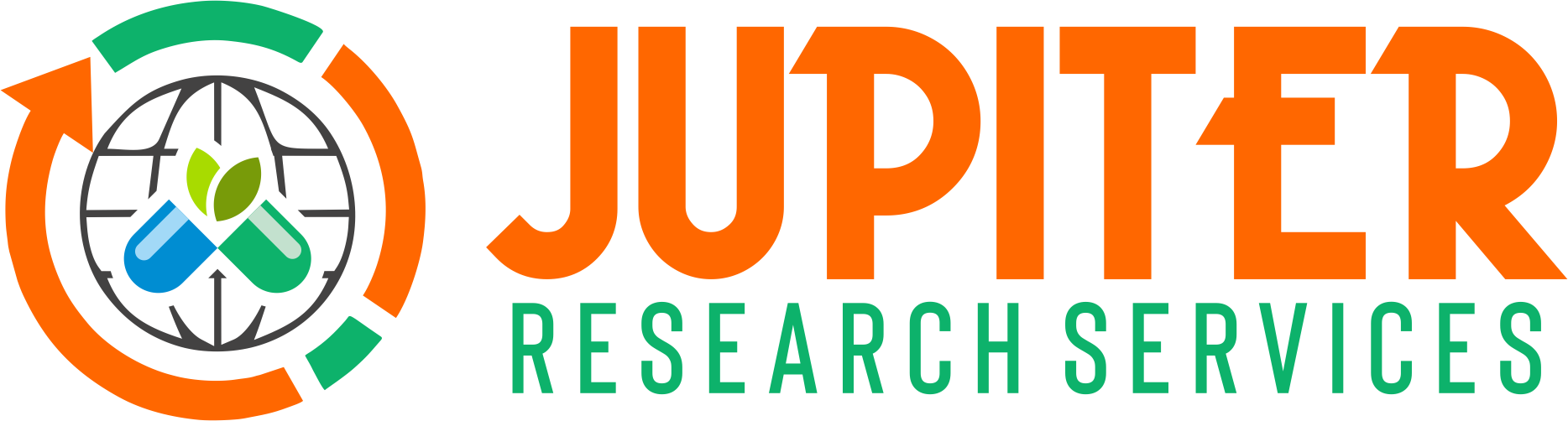 Jupiter Research Services