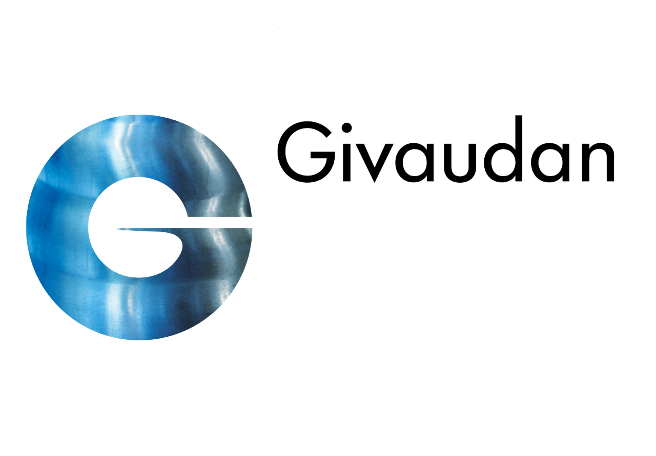 Givaudan International AG